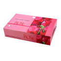 Rose Facial Kit