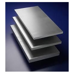 Aluminum Alloy Plates 7475