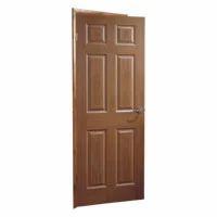 Bellagio Door