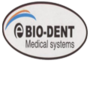 Bio-Dent Medical Systems