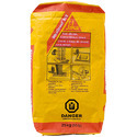 Cement Grout & Grouting compounds