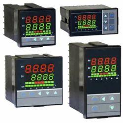 Micro Process PID Controller