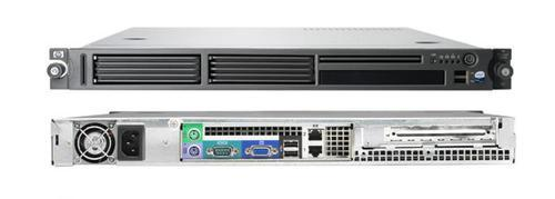 Software Depot - Hewlett Packard Enterprise