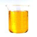 Liquid Phenol
