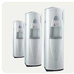 Water Cooler Cum Purifiers Suppliers Amp Manufacturers In