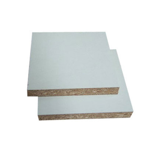 Particle board laminated wholesale trader