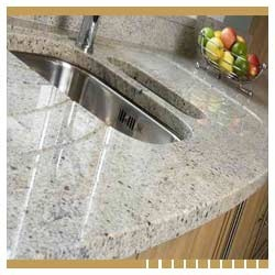 Granite Tiles For Kitchen Countertops Philippines Rumah Joglo Limasan Work