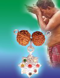 Pitri or Pitru Dosha Shanti Package