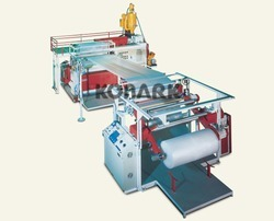 Air Bubble Sheet Plant At Best Price In India