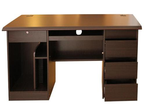 15 Diy Computer Deskss For Your Home Office Ideastand
