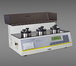 Oxygen Permeability Tester for Plastic Films and Packages
