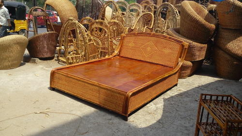New Model Cane Bed & Hanging Chairs Manufacturer from ...