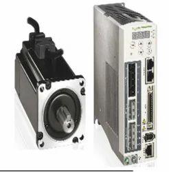 Schneider Motion Control Lexium 23 Plus