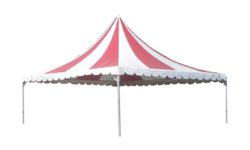 Tent Manufacturers  sc 1 st  IndiaMART & Conical Tent at Rs 1400 /piece | Tents | ID: 15353773612
