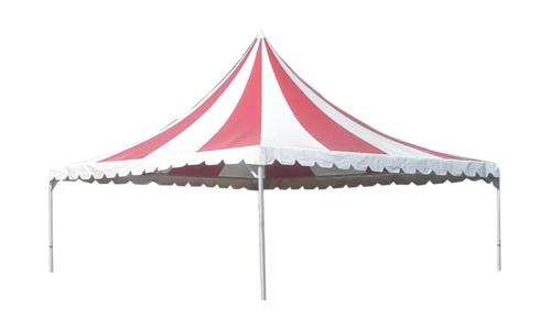 Tent Manufacturers  sc 1 st  IndiaMART & Tent Manufacturers - View Specifications u0026 Details of Tents by ...