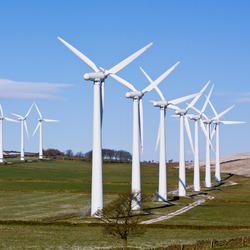 Windmills Amp Wind Turbines Suppliers Manufacturers
