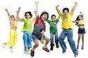 Jeevan Anurag Children Plan