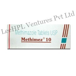 Methimez
