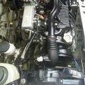 Complete Car Engine Work