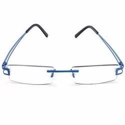 Frameless Glasses Spares : Frameless Spects www.pixshark.com - Images Galleries ...