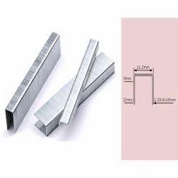 10 J Series Staple Pins