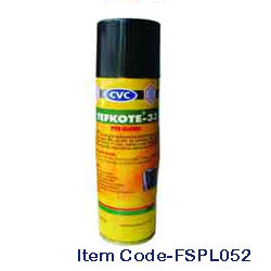 CVC SPL Cleaner Cum Polisher