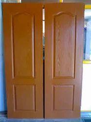 Frp Doors In Thane एफआरपी दरवाजे थाणे Maharashtra Get