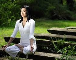Yoga and Meditations
