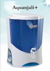 Aquanjali Reverse Osmosis Purifier