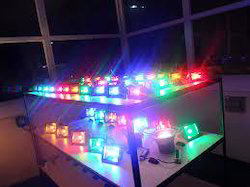 Rgb flood light manufacturers suppliers wholesalers rgb led light mozeypictures Image collections