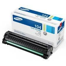 Samsung Laser Toner Cartridge