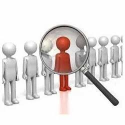 Security Recruitment Services