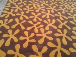 Hand Made Carpet