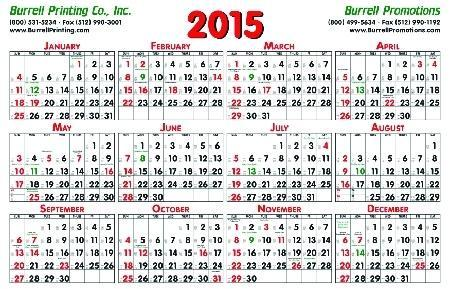 wall table calenders printing services in sector 22 noida print