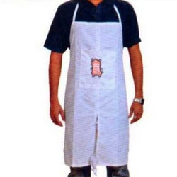 Bee Protective Apron
