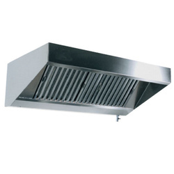 Kitchen exhaust supplies 28 images range hoods shop for Best kitchen exhaust system