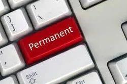 Permanent Placements
