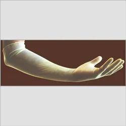 Gynecological Gloves