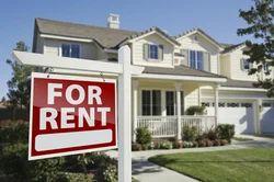 Rental Management