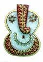 Ganesh Chopda