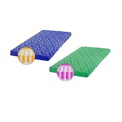 MM Foam Multi Core Mattresses