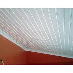 Pvc Ceiling Sheet Polyvinyl Chloride Ceiling Sheet