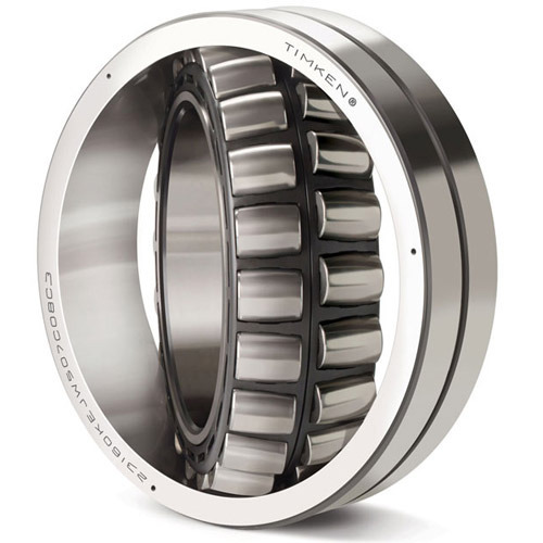 Type CJ Spherical Roller Bearings