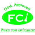 Fast Care India Pest Control Private Limited