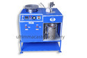 3 In 1 Bottom Pouring Vacuum Casting Machine