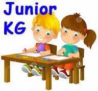 Junior K.G