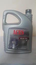Gear Oil 80W