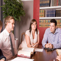 Administrative Law Attorneys