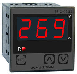 UTC-4131 Digital Temperature Controller