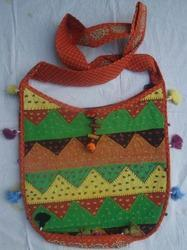 Patch Bags